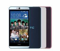 Original htc desire 826 otc dual core 2 gb ram 16 gb rom 4g lte 13.0mp câmera android recondicionado smartphone