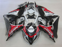 3gifts Customize New Motorcycle Fairing kit Fit for KAWASAKI...