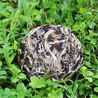 100g Chinese Caicheng Fragrant White Tea Moonlight Puerh Raw...