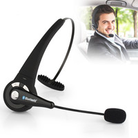 Uniwersalny bezprzewodowy zestaw słuchawkowy Bluetooth Professional Gaming Gracz słuchawkowy dla PC3 PC z inteligentnymi telefonami Mircrophone