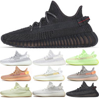 Acquista Adidas Yeezy 350 V2 Off White Boost Sneakers Nuovo