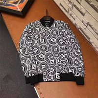 Hot New Fashion Hommes et Femmes Pull Hoodies Lover Fall Thin Windrunner Light Windbreak Livraison gratuite Zipper Hoodies036