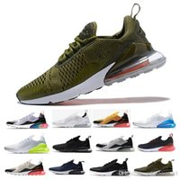 2019 OG Air Cushion and Damping Rubber Outdoor Sneakers Orig...