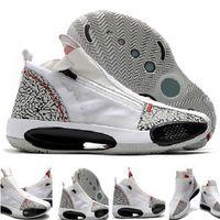 2021 34 SE الأحذية Allstar أسود أبيض أحمر سستة CU1548-001 إسقاط مقبولة مقبولة ياكودا متجر التدريب أحذية رياضية أفضل الأحذية الرياضية الرجال الأحذية المحلية متجر على الانترنت