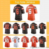 release date: 55423 1e523 Wholesale Jabrill Peppers Jerseys - Buy Cheap Jabrill ...