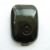 coperchio del filtro dell'aria per Echo Chainsaw CS350T CS350T CS350WES CS350WES 3600 catena sostituzione coperchio del filtro dell'aria sega