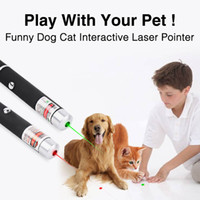 Laser Pointer Pen Sight Laser 5MW High Power Powerful Green ...