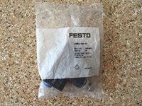 Кол-во 2 в лот оригинал FESTO LRMA-QS-8 153497 Новое в коробке Бесплатная ускоренная доставка