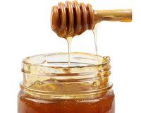 8cm / 10 cm / lungo Mini legno Honey Stick agitatore Miele Dippers partito Spoon alimentazione Stick Miele Jar Stick