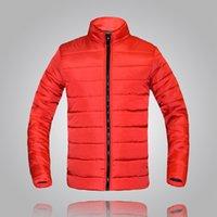 Mens Designer giacche invernali anatra Down Jacket collare del basamento di Down Jacke all'aperto confortevole caldo del progettista del Mens ricopre formato M-3XL