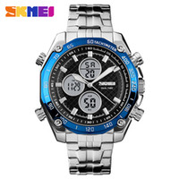 zk30 Watch Men Relojes Deportivos Sports Watches Golden Stai...