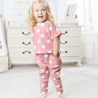Eva Store SPEED PK calçados infantis