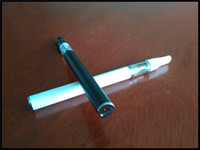 ceramic vape cartridge disposable vape pen mini co2 oil e ci...