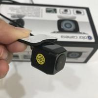 Oluka voiture caméra arrière universelle vision nocturne avant sauvegarde stationnement caméra de recul étanche 170 Grand angle d'image couleur HD