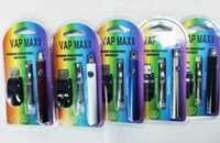 wax oil e cigs vaporizer kit blister packing honey oil smoki...