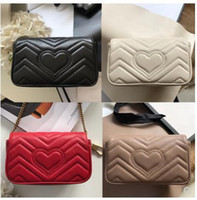 جديد وصول Womenchain الكتف المحافظ امرأة أنثى الأزياء حقائب رسول الحقيبة حمل حقيبة CROSSBODY