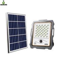 الكاشف الشمسية مع الكاميرا 16 جرام 32 جرام 64 جرام 128 جرام tf بطاقة الشمسية الشاشات الشمسية ساحات الفناءات المزارع البساتين حديقة المنزل تحذير مصباح الأمن