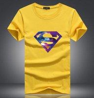 Designer T-Shirt Abbinamento Coppia Abbigliamento Arcobaleno Colorato Lettera Design Casual coppia T-shirt per amante Summer Brand manica corta Tees