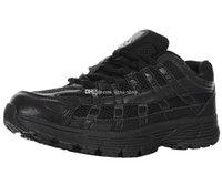 P6000 CNPT la zapatilla de deporte de las zapatillas de deporte para hombre 6000 zapatos P6000 deportes de los hombres Funcionamiento para mujer Formadores Deporte Zapatos Formación atletismo zapato de las mujeres