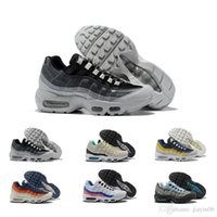 Compre Nike Air Max 95 Off White Flyknit Utility Vapormax