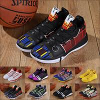 مامبا عالية الجودة AD EP ارتفاع أحذية كرة السلة للرجال أحذية ألعاب القوى احذية الرياضة في الهواء الطلق