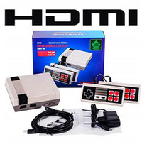HDMI Retro TV Video Game Console Handheld Game Player Can St...