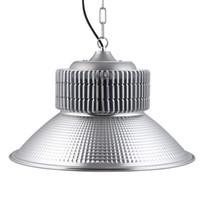 3 Jahre Garantie LED High Bay Leuchten 100W 150W 200W 250W 300W LED industrielle LED-Leuchten Lager Ausstellung Beleuchtung Lampen Highbay Licht