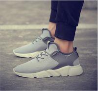 رخيصة جديد واحد دواسة مشبك Chaussures مصمم أزياء أحذية المدربين الأبيض اللباس الأسود دي لوكس أحذية رياضية للرجال الاحذية