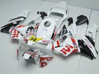 New (Injection molding) ABS Fairing Kits Fit For Honda CBR60...
