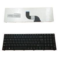NEW keyboard For Acer Aspire E1-571G E1-531 E1-531G E1 521 531 571 E1-521 E1-571 E1-521G Keyboard UK layout