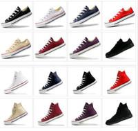 Frete grátis preço de Fábrica de sapatos de lona de alta estilo clássico Sapatas de Lona, Lace up femininos Sneakers, estudantes lace up sapatos