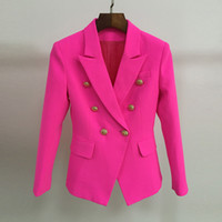 EXCELLENT QUALITY New Fashion 2019 Designer Stylish Blazer F...