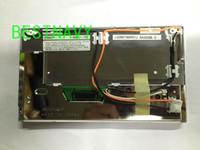 الشحن مجانا الأصل 6.5 LQ065T9BR51U LQ065T9BR53U LQ065T9BR54U LQ065T9BR53T FO BMW PCM2 الملاحة في السيارة نظام LCD لوحة شاشة العرض