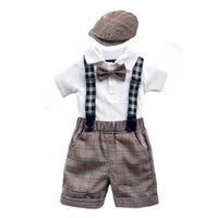 newborn baby boy clothes newborn outfits baby suits boys clo...