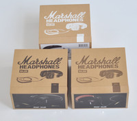 Hot Marshall Major I Marshall Major II Marshall Major III Wi...