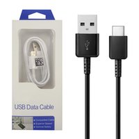 OEM Original 1M 1. 2M 2M USB Charge Cable Syncing Charging Ca...