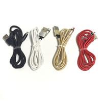 Магнитный USB кабель с нейлоновой оплеткой для Huawei Samsung LG Moto Тип C зарядке Micro USB C Magnet кабель мобильного телефона провод шнура