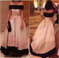 Бесплатная доставка саудовская аравия певица мириам тарифы вечернее платье длинное красное ковровое платье вечернее платье знаменитости выпускного вечера