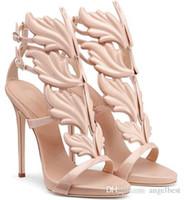 Yaz Kadın Sandalet 2019 yeni yaprak kadın Düğün Ayakkabı alev büyük boy 40 41 42 plaj bayanlar sandalet Ayakkabı altın gümüş kırmızı bej