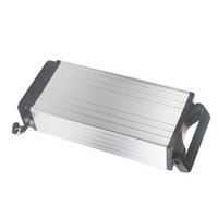 높은 품질 36v 20ah 리튬 배터리 36V 리튬 이온 배터리 팩 250W 750W 전원 모터 + 충전기 전기 디스플레이 램프