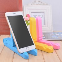 Tablet PC Stands For Cellphone Radiating Under 10. 0inch Desk...