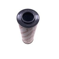 4pcs frete grátis / lot 0250 DN 010 BH4HC alternativa HYDAC elemento do filtro de óleo hidráulico