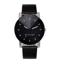 Popular Women watches Fashion Analog Quartz Stainless Steel ...