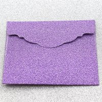 New Envelope metal die cuts metal cutting dies scrapbooking ...