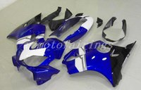 New Injection Mold ABS motorcycle fairings kit fit for Honda...