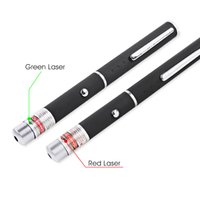Green Laser Pointer Presenter Laser Light High- power Laser P...