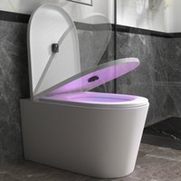 UVC معقم LED مصباح للممر ممر مجلس الوزراء المرحاض الأشعة فوق البنفسجية معقم الذكية LED الأشعة فوق البنفسجية تطهير مصباح الأشعة فوق البنفسجية يخت Sterilisator الضوء