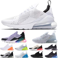Parra Hot Punch Photo Blue Herren Damen Laufschuhe Triple White University Red Oliv Volt Habanero Flair Sneakers 36-45