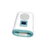 휴대용 미니 쿨 테크 Cryolipolysis 지방 냉동 슬리밍 기계 진공 체중 감량 Cryotherapy Cryo Beauty Equipment 홈 사용
