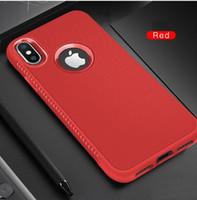 Чехлы для мобильных телефонов SGP Spigen Hybird Armor для Samsung S9 Note9 j3 j7 для iPhone X XS Max XR 8 7 6S